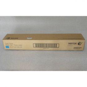 XEROX 006R01660 Тонер-картридж голубой