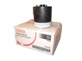 XEROX 006R90280 Тонер-картридж, Black