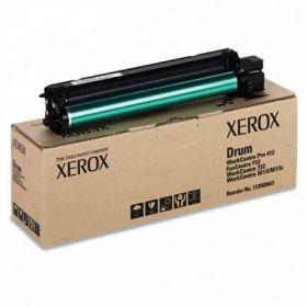 XEROX 006R90348 Тонер-картридж пурпурный