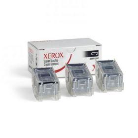 XEROX 008R12941/108R00813 Картридж со скрепками