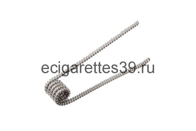 Спираль Comp Wire Clapton III
