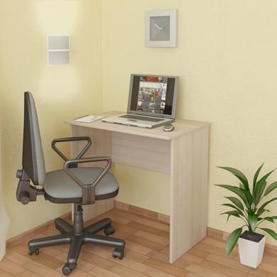 Стол компьютерный «Юниор» 1200