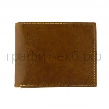Портмоне Filofax Malden Small охра 828041