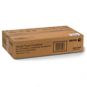 XEROX 008R13089 Контейнер для отработанного тонера