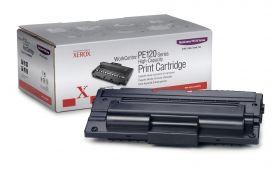 Xerox 013R00601 Тонер-картридж