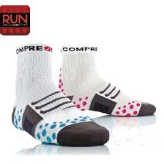 Носки Proracing socks RUN