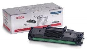 XEROX 013R00621 Принт-картридж