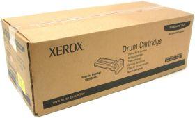 XEROX 013R00670 Копи-картридж Xerox
