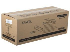XEROX 101R00434 Фотобарабан