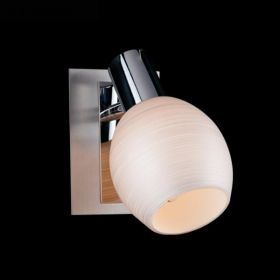 СПОТ ES 20121/1 хром-сатин/никель