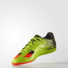 Игровая обувь для зала ADIDAS MESSI 15.3 IN S74691SR