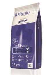 FITMIN Maxi Junior