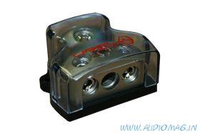 Ural PB-DB01