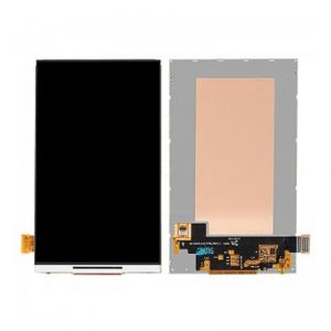 LCD (Дисплей) Samsung G355H Galaxy Core 2/G355H Galaxy Core 2 Duos Оригинал