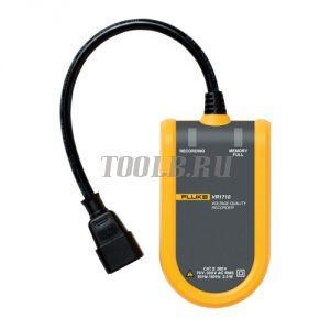 Fluke VR1710 - регистратор электроэнергии