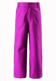 Демисезонные брюки для детей Slana