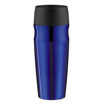 Термокружка Alfi IsoMug blue 0,35 L