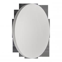 Гипсовый бра SV 7325 LED