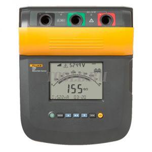Fluke 1555/Kit - мегаомметр