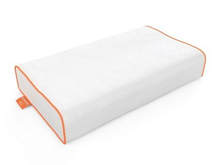 Чехол хлопковый для подушки Relax Outlast   Орматек