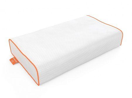 Чехол хлопковый для подушки Relax Outlast | Орматек