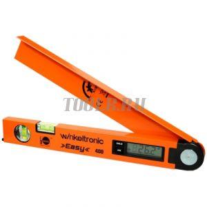 NEDO Winkeltronic Easy 400mm - угломер электронный