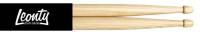 LEONTY L3AL Барабанные палочки