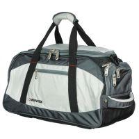 Спортивная сумка Wenger MINI SOFT DUFFLE 52744465