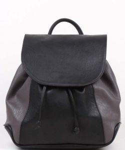 Дешёвый рюкзак