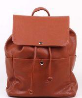 Небольшой рюкзак