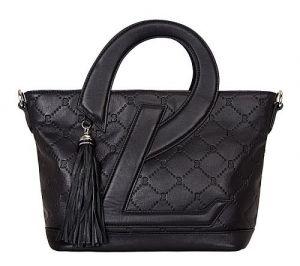 Купить женскую сумку в интернет-магазине