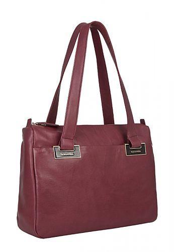 c5b00b406fcc Сумки из Италии. Итальянские сумки.