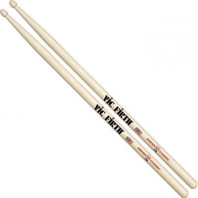 VIC FIRTH 7A Барабанные палочки