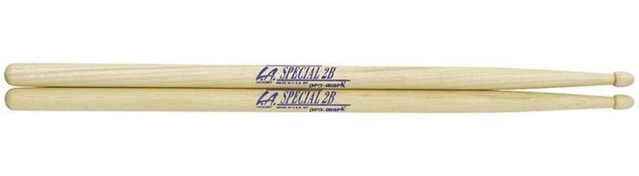PRO MARK LA2BW L.A. Special 2B Барабанные палочки