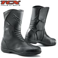 Мотоботы TCX X-Five Evo Gore-Tex Touring