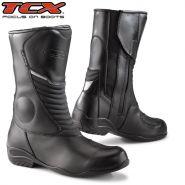 Мотоботы женские TCX Aura Plus Waterproof