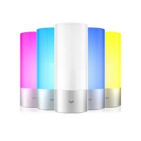 Умный светильник лампа Xiaomi Yeelight Bedside Lamp
