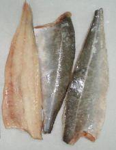 Филе сайды на коже  штучная заморозки Мурманск от 10  кг