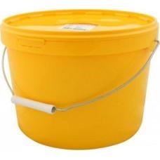 Чистик EXTREME - средство для очистки рук. 9 кг. Удаляет самые экстремальные загрязнения