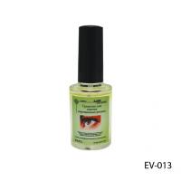 Жидкость для снятия ресниц EV-013
