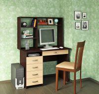 Письменный стол Милан 1
