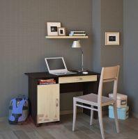 Письменный стол Милан 8я