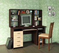 Письменный стол Милан 6п