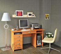 Письменный стол Милан 6я