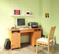 Письменный стол Милан 7я