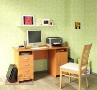 Письменный стол Милан 7