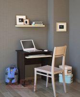 Письменный стол Милан 2