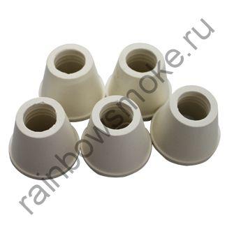 Уплотнитель для чаши AMY (силикон)