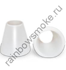 Уплотнитель для шланга (силикон)