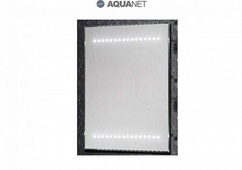 Зеркало Aquanet LED-04, 60*80 , с внутр подсветкой+ IR sensor (180762)